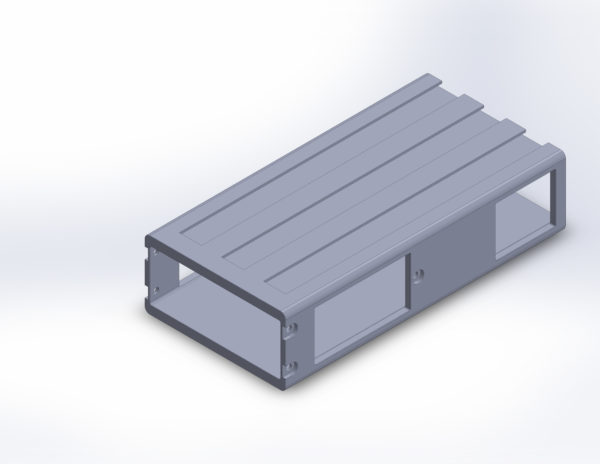 SX-M2D_FRAME-600x464.jpg